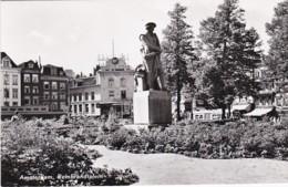 183869Amsterdam, Rembrandtsplein 2 Heck's Popularis - Amsterdam