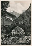 Z.888. FORTE DEI MARMI - Lucca - Dintorni - Ponte Presso Cardoso... - Italy