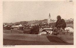 STRASSWALCHEN-SALZBURG-1922 - Strasswalchen