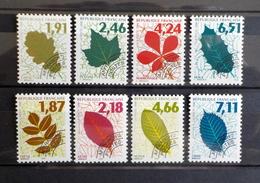 2 Series Préos  N° 232/39 De 1994/96 - 1964-1988
