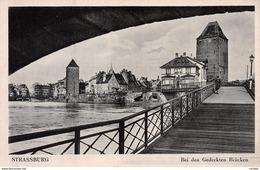 67-STRASBOURG-N°C-3529-D/0139 - Strasbourg