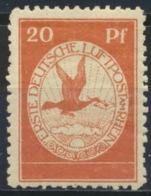 Deutsches Reich II ** Postfrisch - Deutschland