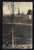 DE2876 - HESSEN - PARTI IN SCHOTTEN - Deutschland