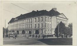 80-694 Estonia Tallinn Reval - Estonia