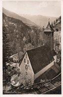 KLOBENSTEIN IN TIROL-REAL PHOTO-1930 - Austria