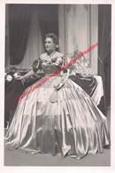 Vina Bovy - Opera - Photo 11,5x17cm - Photos