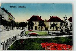 52777750 - Rathenow - Rathenow