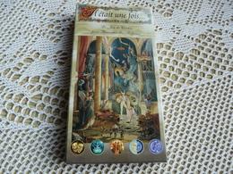 Jeu De Cartes Pour Raconter Des Histoires - 112 Cartes   - Playing Cards - Group Games, Parlour Games