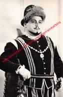Guy Fouche - Opera Les Huguenots 1955 - Photo 9x14cm - Photos