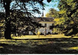 61-CHATEAU DE CORBON-N°C-3555-C/0117 - Frankrijk