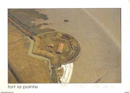 17-FORT VASOU-N°C-3562-D/0109 - France