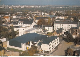 18-BOURGES-N°C-3562-D/0171 - Bourges
