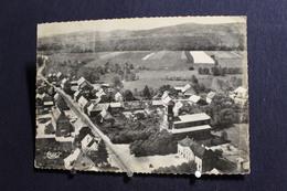 I-71 / [90] Territoire De Belfort  Autres Communes, Lachapelle-sous-Rougemont - Vue Aérienne /circule 1959 - Frankreich