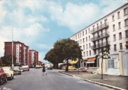 92 Le Plessis Robinson Rue A Briand  (9J) - Turismo