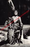 Jan Verbeeck - Opera Lohengrin 1955 Gent - Photo 9x14cm - Photos