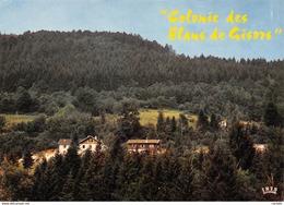 88-COLONIE DES ELANS DE GISORS-N°C-3571-C/0333 - Other Municipalities