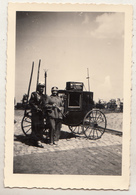 Waterloo - Animé - 1956 - Photo 6 X 9.5 Cm - Photos