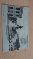 CPA -  9. CAHORS - Le Monument GAMBETTA - Cahors