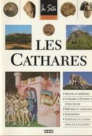 Les Cathares De Julie Roux Et Anne Brenon - Geschiedenis
