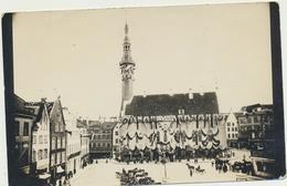80-766 Estonia Tallinn Reval - Estonia