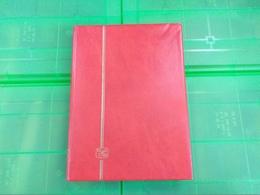 LOT N° 1179  VATICAN Collection De Timbres Neufs ** Il Est Joint Un Lot D'entiers Postaux D'italie - Francobolli