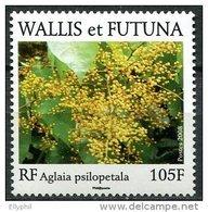 Wallis, N° 699** Y Et T - Wallis En Futuna