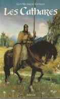 Les Cathares De Guy Mathelie-Guinlet - Geschiedenis