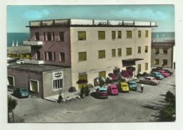 S.LUCIDO - HOTEL PARADISO DI TORREMEZZO  VIAGGIATA FG - Cosenza