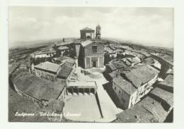 LUCIGNANO - VALDICHIANA ( AREZZO ) NV FG - Arezzo