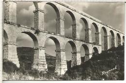 TARRAGONA ACUEDUCTO SIN ESCRIBIR - Tarragona