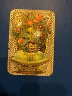 Souvenir De Première Communion - Devotieprenten