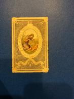 Souvenir De Première Communion - Devotion Images