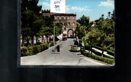 773 TORRITA DI SIENA - Italia