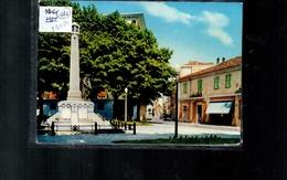 786 MORTARA PAVIA - Altre Città