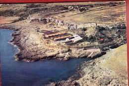 20-1383 AUGUSTA RAGUSA - Ragusa