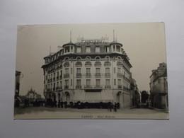 Hotel Moderne - Tarbes