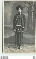 MYANMAR - Jeune Homme - Myanmar (Burma)