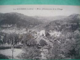 Lozere Lot De 18 Cpa - France