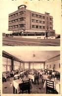 Mariakerke - Hôtel Alfa - Oostende