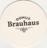 Viltje  Domus  Leuven - Sous-bocks