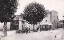 Saint-andré-de-rosans La Place - Other Municipalities