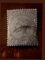 Catalogue Des Séries De Terminaison Jamaïque MCCA 1906 - Jamaica (...-1961)