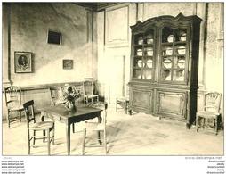 Photo Cpsm Cpm 73 CHAMBERY. Les Charmettes Maison De J.J Rousseau Ter - Chambery