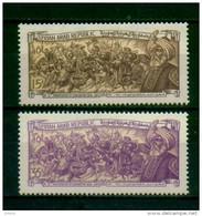 SYRIA / 1970 / PALESTINE / HATTIN BATTLE / SALADIN / JERUSALEM / MNH / VF - Syrien