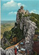 S Marino Ak146112 - San Marino