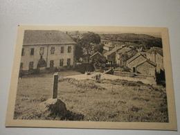 48 Grandrieu, Le Couvent (A2p81) - Autres Communes