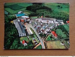 Doos Postkaarten (4kg550) Allerlei Landen En Thema's (zie Enkele Foto's) - Cartes Postales