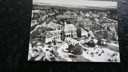REIMS (Marne) - Vue Aérienne 311-78 A Foyer Remois - Maison Commune - Reims