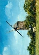 49 Clallain-la-Potherie Moulin Du Ratz - France