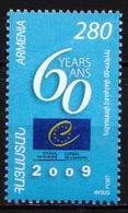 Armenia MNH Stamp - Armenia